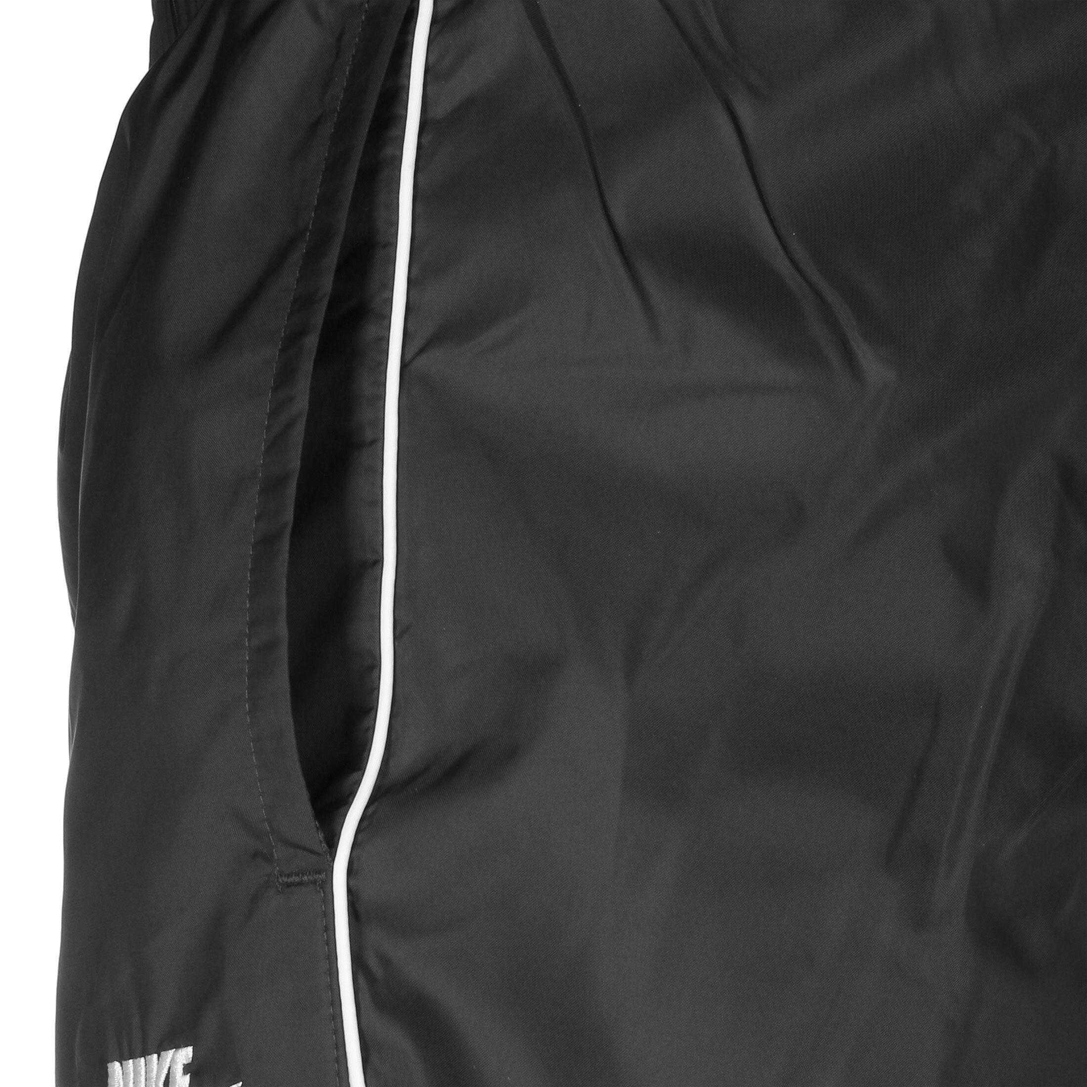 Sportswear CE Tracksuit Woven Basic Trainingsanzug Herren
