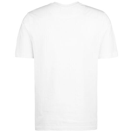 Club T-Shirt Herren, weiß, zoom bei OUTFITTER Online
