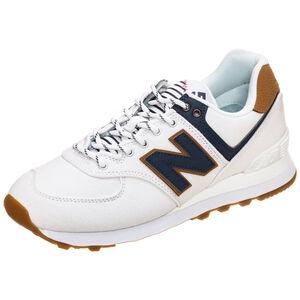 WL574-SYE-B Sneaker Damen, Weiß, zoom bei OUTFITTER Online