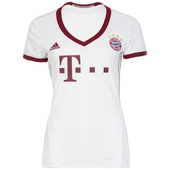 FC Bayern München Trikot Champions League 2016/2017 Damen