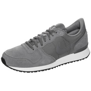 Air Vortex Leather Sneaker Herren, Grau, zoom bei OUTFITTER Online