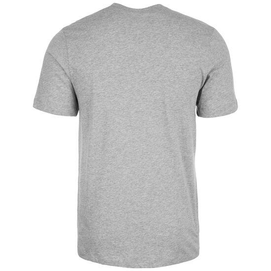 Club T-Shirt Herren, grau, zoom bei OUTFITTER Online