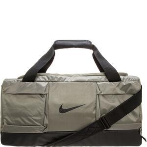 Vapor Power Sporttasche Medium, graugrün, zoom bei OUTFITTER Online