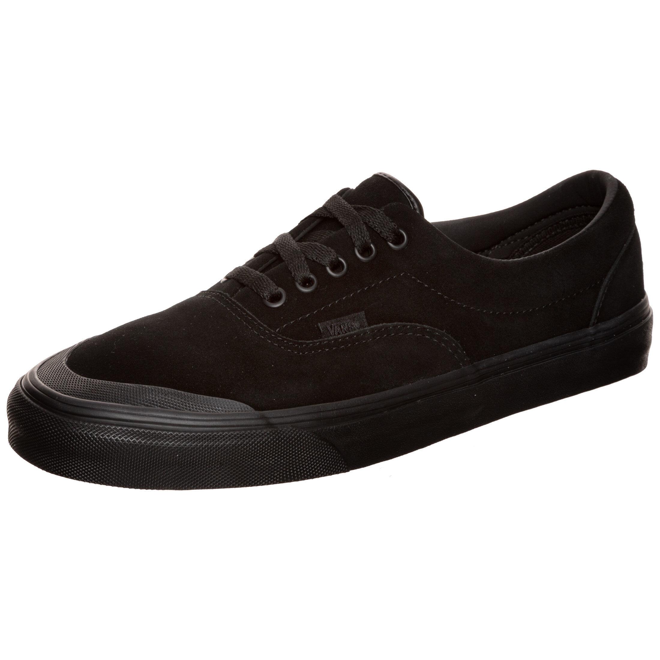 Era TC Sneaker