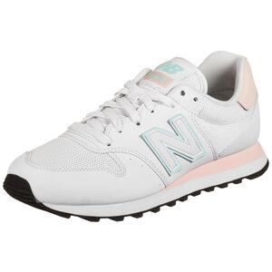 GW500SA1 Sneaker Damen, weiß, zoom bei OUTFITTER Online