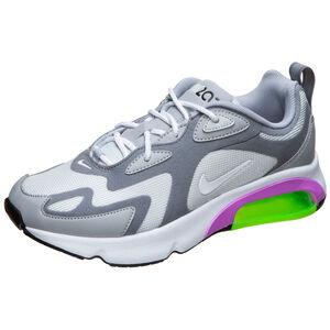 Air Max 200 Sneaker Damen, grau, zoom bei OUTFITTER Online