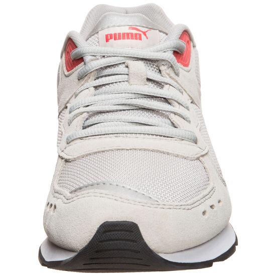 Vista Sneaker, violett / weiß, zoom bei OUTFITTER Online