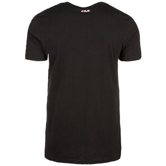Vainamo T-Shirt Herren, schwarz, zoom bei OUTFITTER Online