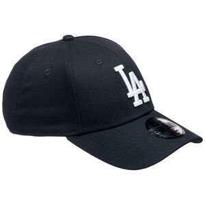 9FORTY MLB Los Angeles Dodgers Contrast Snapback Cap, , zoom bei OUTFITTER Online