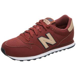 012b17aaeecc78 Sneaker Converse Herren Gold