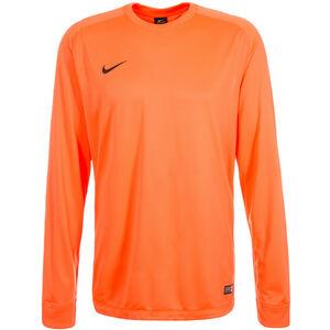 Park II Goalie Torwarttrikot Herren, orange, zoom bei OUTFITTER Online