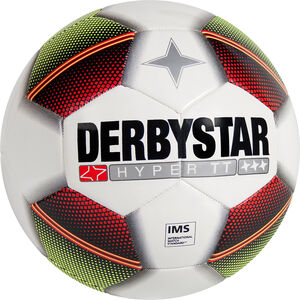 Hyper Pro TT Trainingsball, , zoom bei OUTFITTER Online