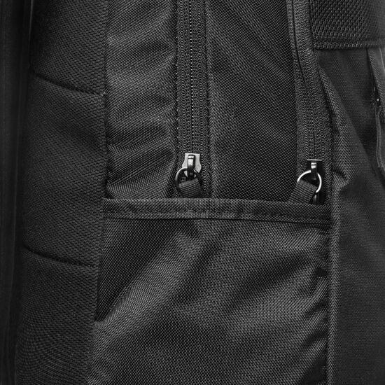 Elemental 2.0 Rucksack, , zoom bei OUTFITTER Online