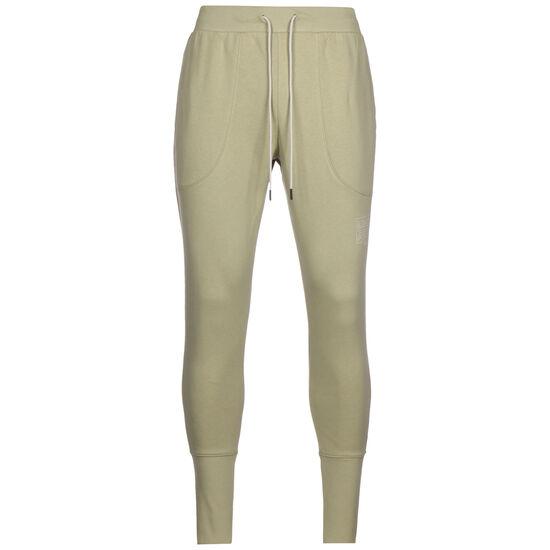 Baseline Fleece Jogginghose Herren, grau, zoom bei OUTFITTER Online