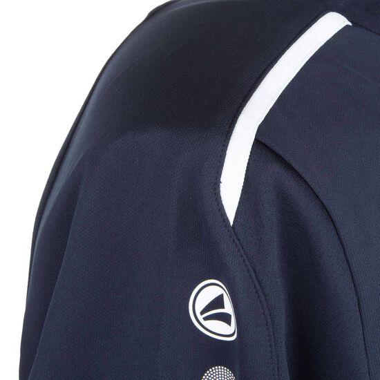 Polo Striker 2.0 Poloshirt Herren, dunkelblau / weiß, zoom bei OUTFITTER Online
