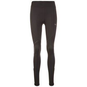 Ignite Long Lauftight Damen, , zoom bei OUTFITTER Online
