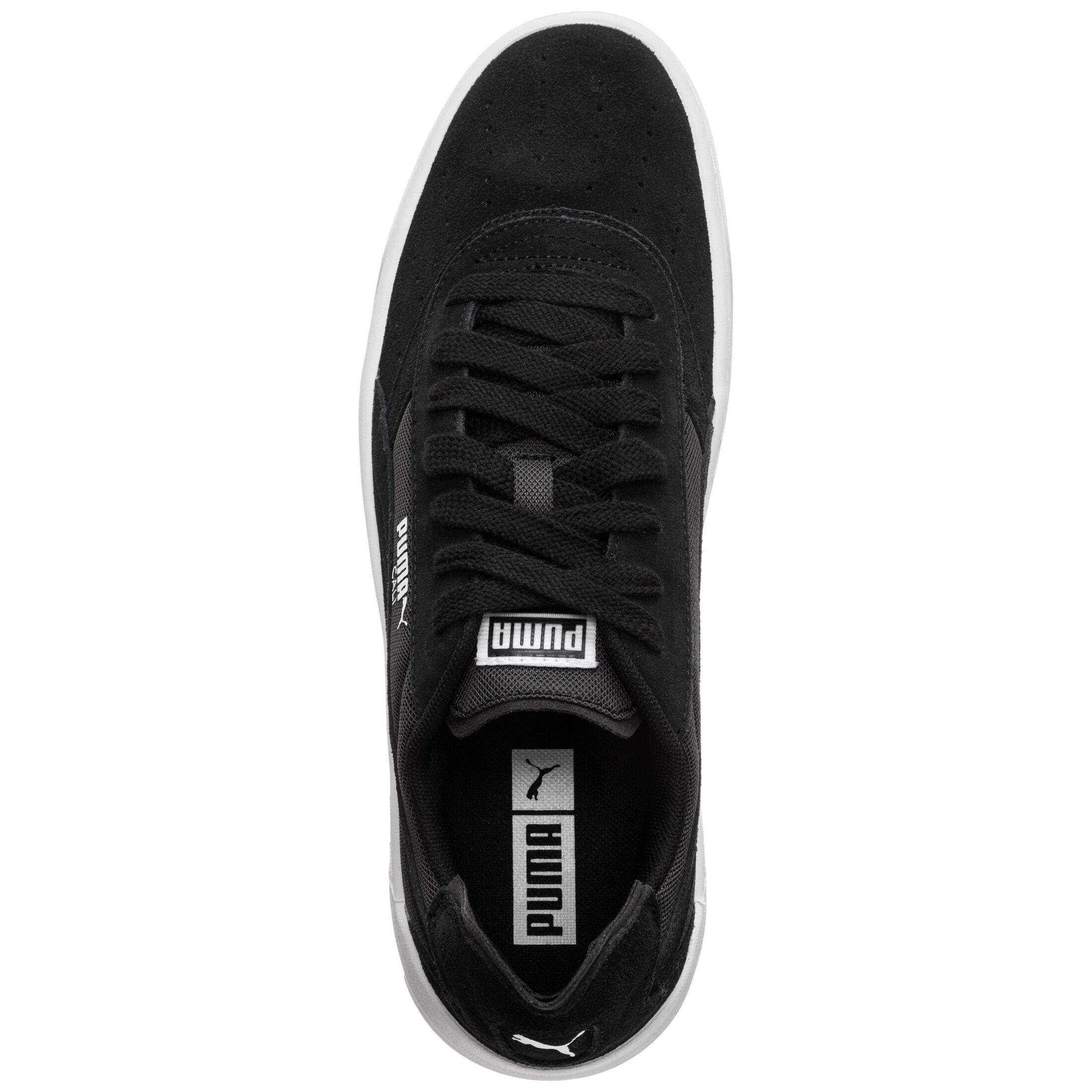 Puma Puma Unisex Erwachsene Cali 0 Summer Sneaker | House of