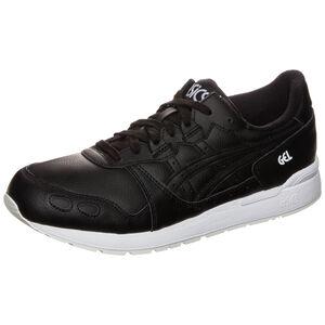 Gel-Lyte Sneaker, Schwarz, zoom bei OUTFITTER Online