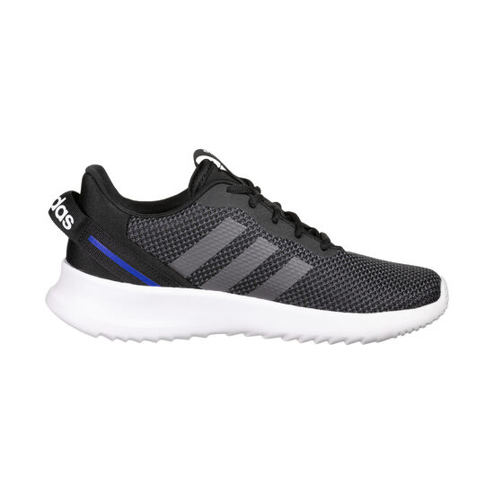 Racer TR 2.0 Sneaker Kinder, schwarz / silber, zoom bei OUTFITTER Online