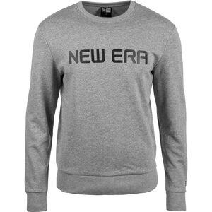 NE Rain Camo Sweatshirt Herren, grau, zoom bei OUTFITTER Online