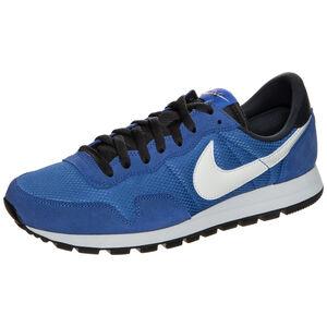 Air Pegasus 83 Sneaker Herren, Blau, zoom bei OUTFITTER Online