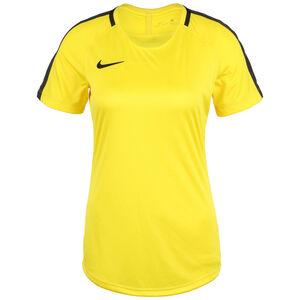 Academy 18 Trainingsshirt Damen, gelb / anthrazit, zoom bei OUTFITTER Online