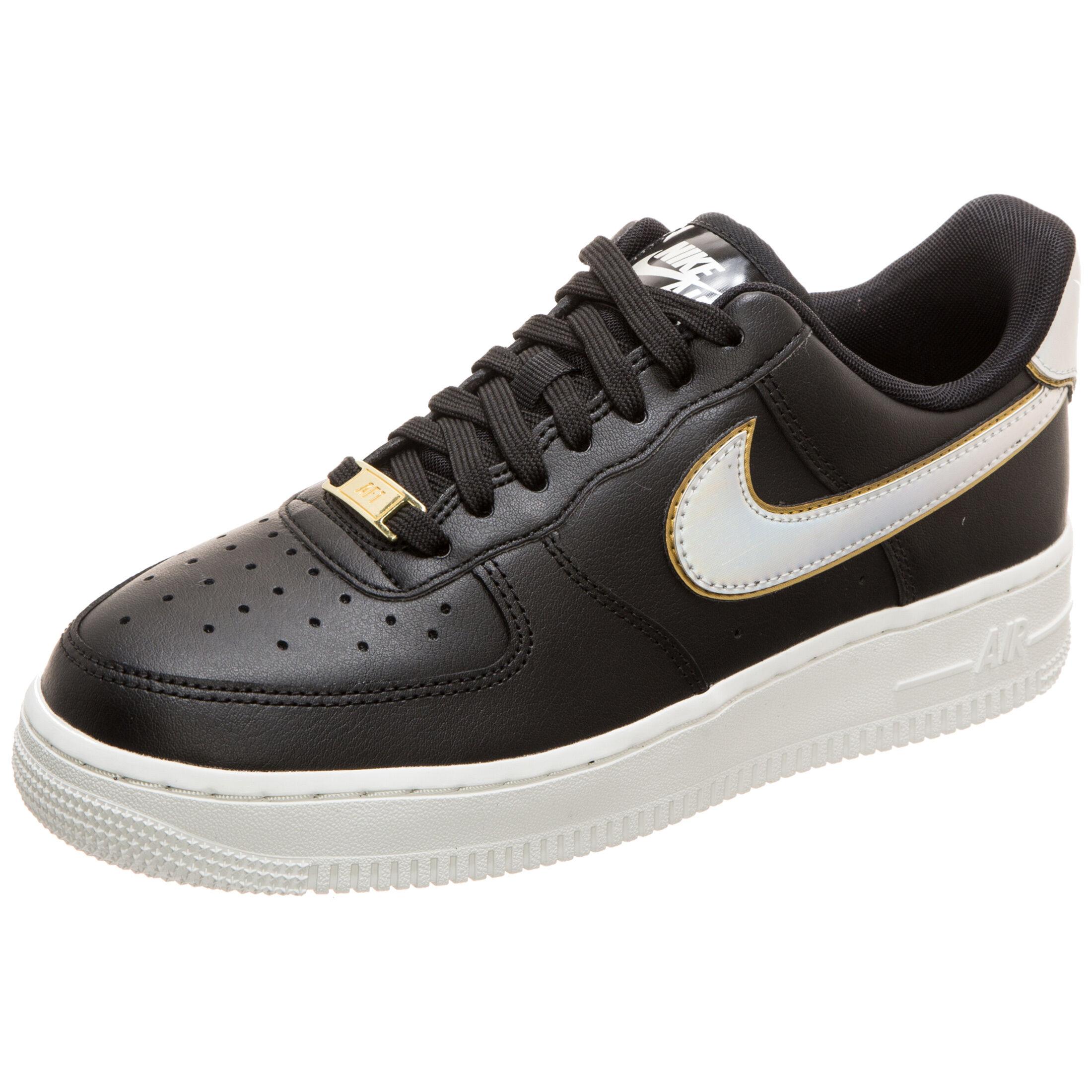 Nike Air Force 1 Damen Rot | Sneaker Shop Lifestyle bei ...