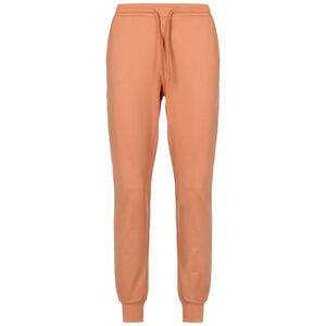 Tricot Jogginghose Damen, orange, zoom bei OUTFITTER Online