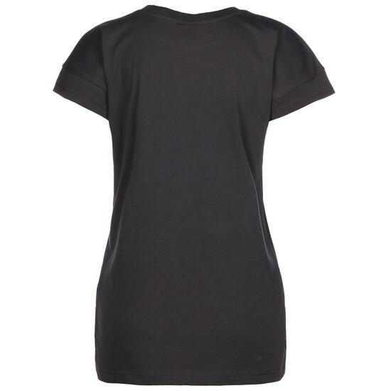Black Box T-Shirt Damen, dunkelgrau, zoom bei OUTFITTER Online
