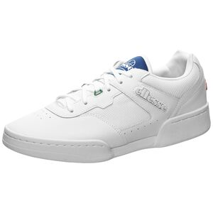 Piacentino 2.0 Sneaker Herren, weiß, zoom bei OUTFITTER Online