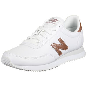 720 Sneaker Damen, weiß / rosé gold, zoom bei OUTFITTER Online
