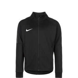 Dry Academy 18 Trainingsjacke  Kinder, schwarz, zoom bei OUTFITTER Online