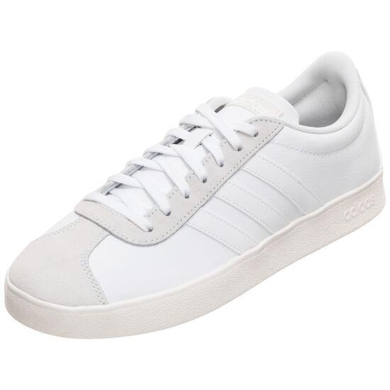 VL Court 2.0 Sneaker Herren, weiß, zoom bei OUTFITTER Online
