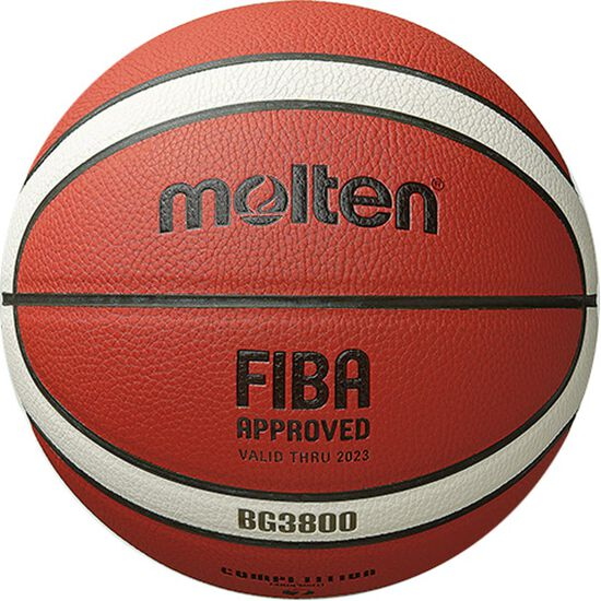 B7G3800 Basketball, , zoom bei OUTFITTER Online