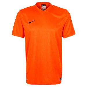 Energy III Fußballtrikot Herren, Orange, zoom bei OUTFITTER Online