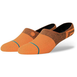 Gamut 2 Socken, orange, zoom bei OUTFITTER Online
