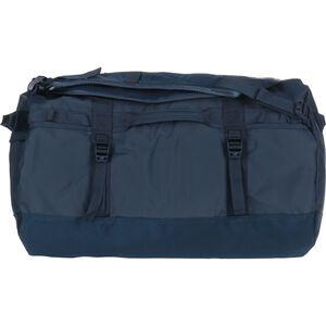 Base Camp Duffel S Tasche, dunkelblau, zoom bei OUTFITTER Online