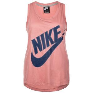 Sportswear Tanktop Damen, Pink, zoom bei OUTFITTER Online