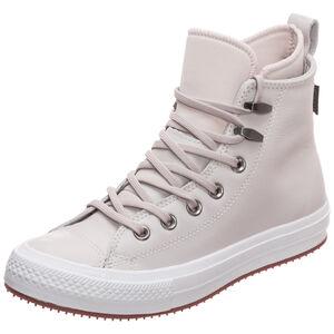 Chuck Taylor All Star Waterproof High Sneaker Damen, Grau, zoom bei OUTFITTER Online