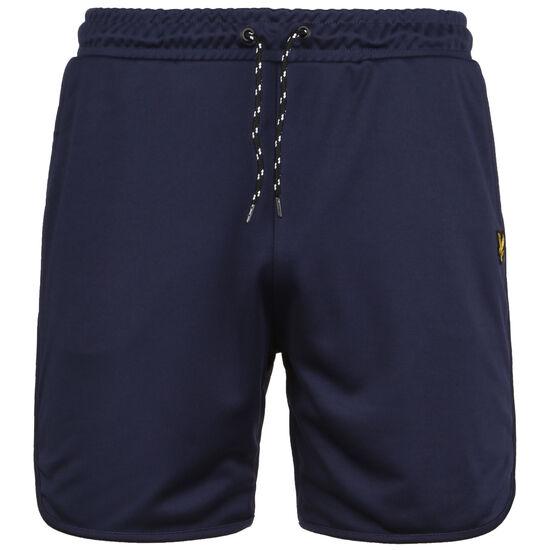 Football Short Herren, dunkelblau, zoom bei OUTFITTER Online