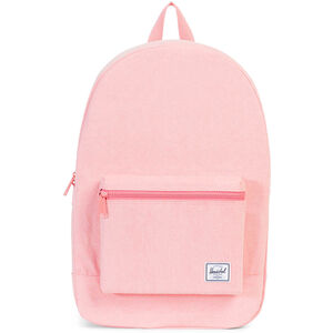 Packable Daypack Rucksack, rosa, zoom bei OUTFITTER Online
