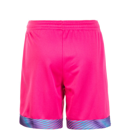 CUP Short Kinder, violett, zoom bei OUTFITTER Online