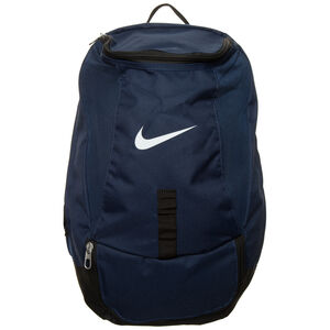 Club Team Swoosh Rucksack, , zoom bei OUTFITTER Online