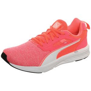 NRGY Rupture Sneaker Herren, pink / weiß, zoom bei OUTFITTER Online