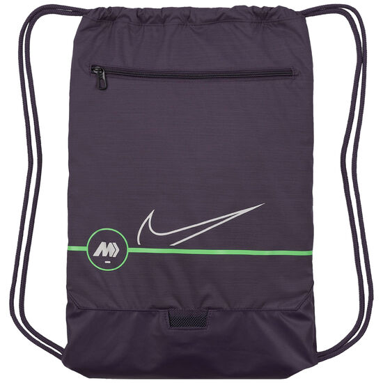 Mercurial Turnbeutel, , zoom bei OUTFITTER Online