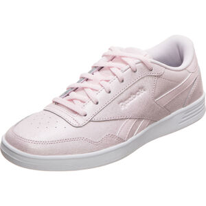 Royal Techque T Sneaker für Damen, pink / weiß, zoom bei OUTFITTER Online