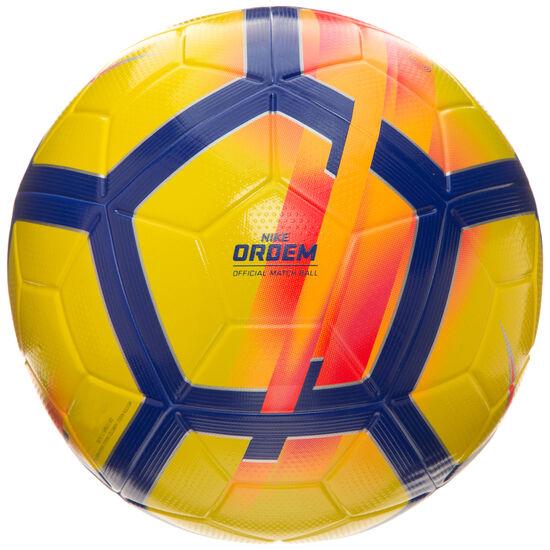 Ordem V Matchball 2017/2018, , zoom bei OUTFITTER Online