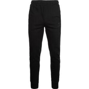 Hml Comfort Jogginghose Herren, schwarz, zoom bei OUTFITTER Online
