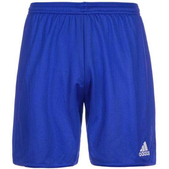 Parma 16 Short Herren, Blau, zoom bei OUTFITTER Online