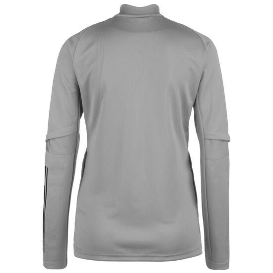 Condivo 20 Trainingsshirt Damen, grau, zoom bei OUTFITTER Online